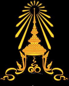 www.royaloffice.th