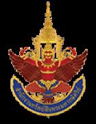 CPB_Garuda